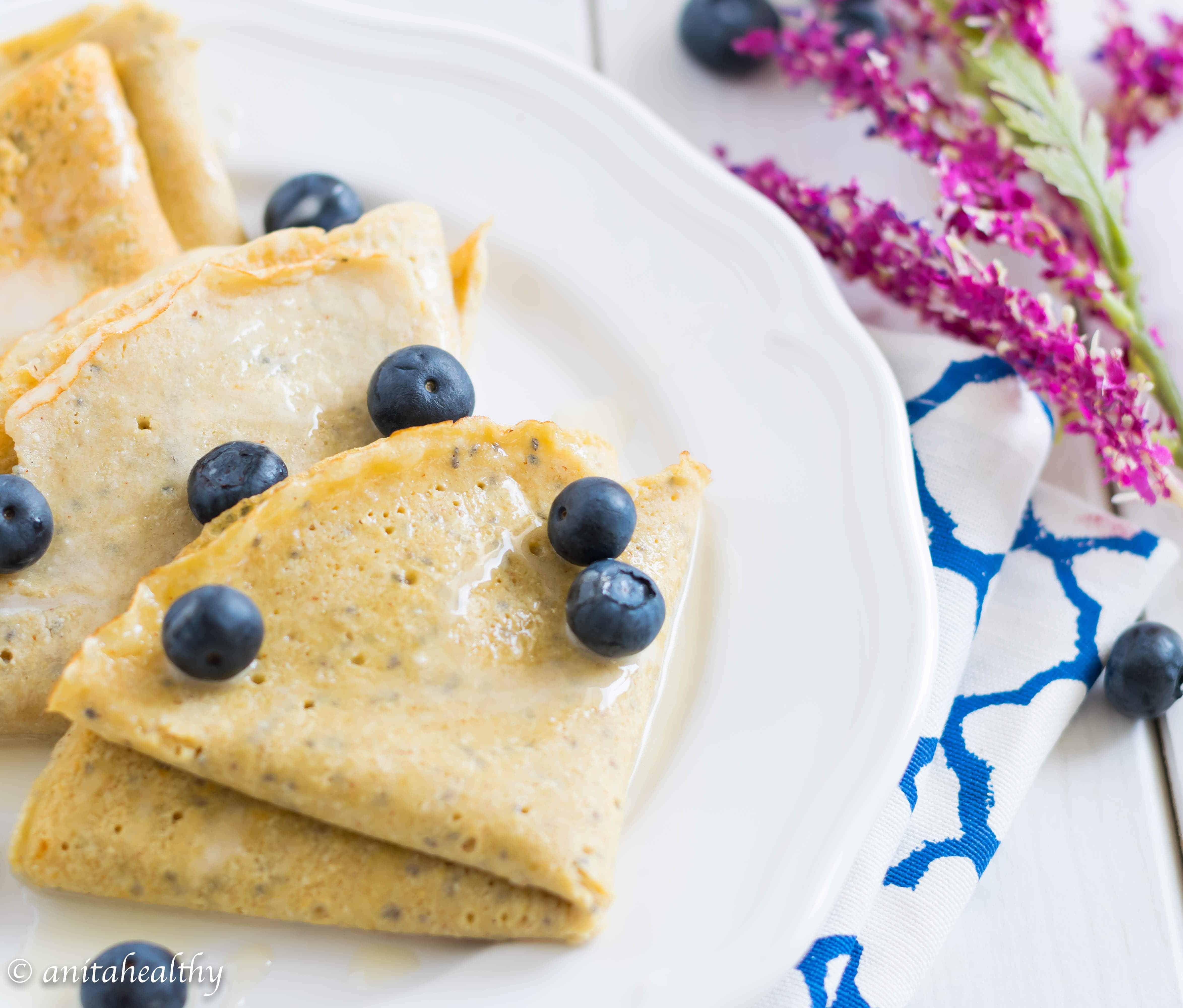 crepes quinoa 2