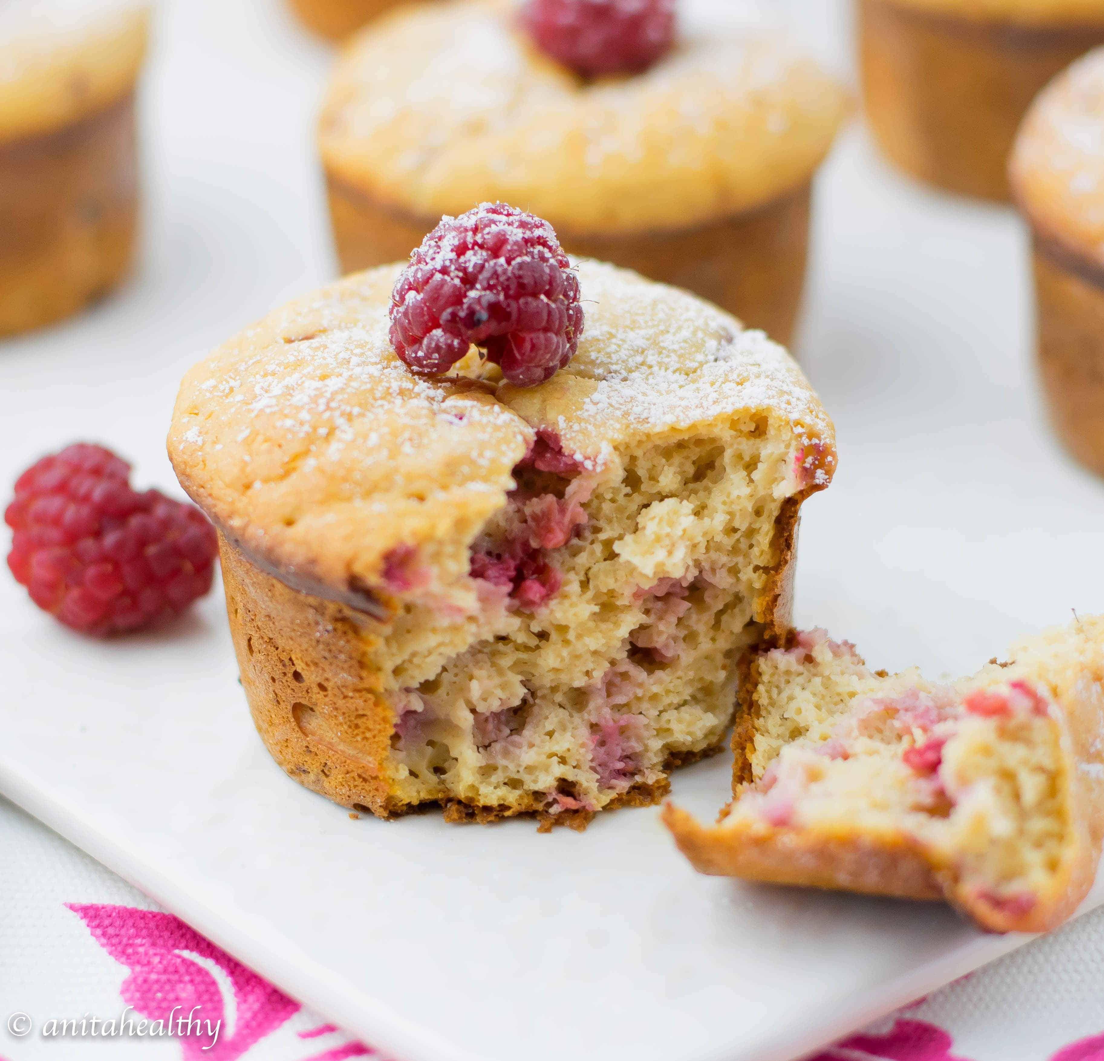 muffins-framboesa-2