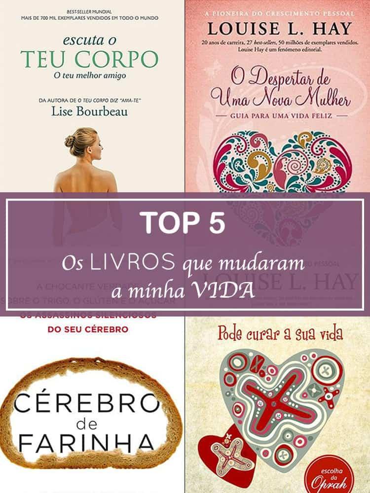 TOP-5-BOOKS-change-life