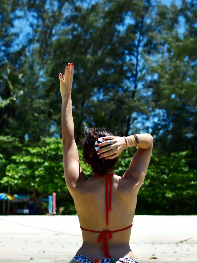 Retiro-Yoga-Tailândia