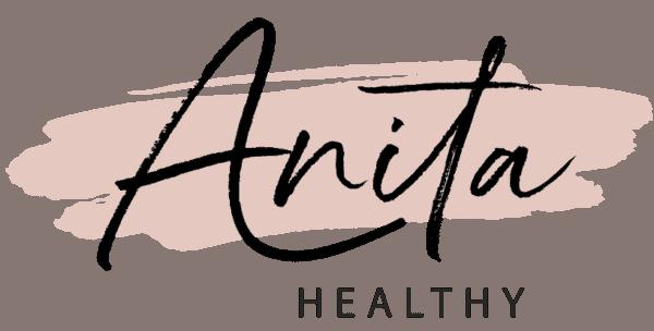 Anita Healthy